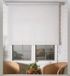 blinds shades exterior solar shades bali blinds