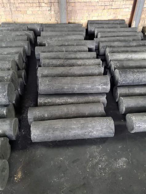 graphite rod   electrometallurgy  aluminium