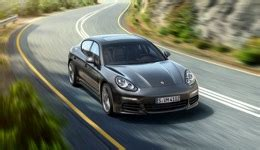 porsche   car dealer chandler tempe phoenix