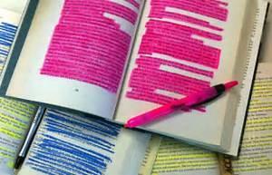 tartuffe essay buy custom essays online reviews meristation ps4 analysis essay tartuffe essay