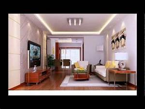 Fedisa Interior Home Furniture Design & Interior Decorating Ideas India YouTube