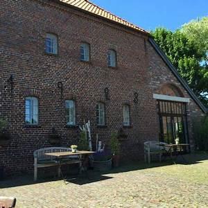 Restaurants In Horumersiel : nakuk das friesische landhotel bewertungen fotos horumersiel tripadvisor ~ Orissabook.com Haus und Dekorationen