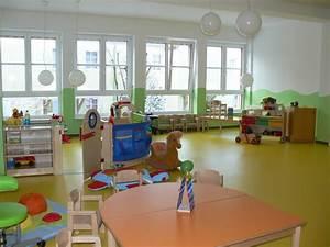Kita Räume Einrichten : neue r ume in der kindertagesst tte grashp fer wurden eingeweiht frankenheim ~ Watch28wear.com Haus und Dekorationen