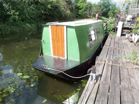 Small Boat For Sale Uk by Canal Narrowboats Boats For Sale Services And Advice At