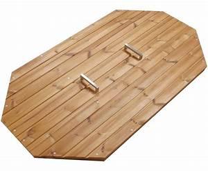 Rolladenkasten Abdeckung Holz : abdeckung f r badewanne aus holz f r relax online kaufen ~ Yasmunasinghe.com Haus und Dekorationen