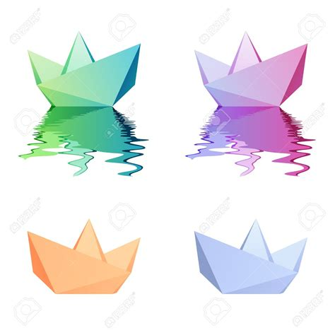 Origami Boat Clipart by Ship Clipart Paper Boat Pencil And In Color Ship Clipart