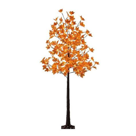 11 cheap and easy fall decorating ideas today magazine