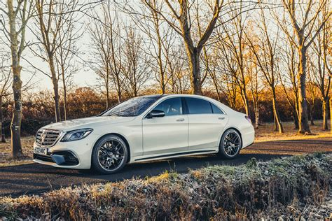 Mercedes S Class 4k Wallpapers by 3840x2160 Mercedes Amg S63 4k Hd 4k Wallpapers Images