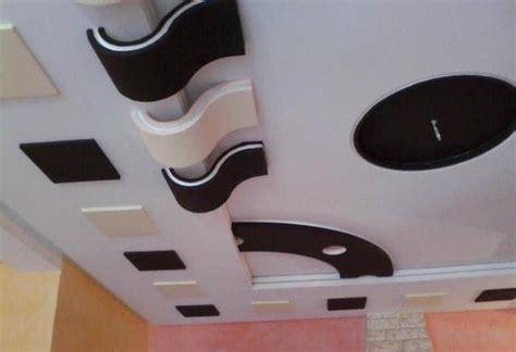 decor platre pour cuisine design plafond plâtre pour décoration plafond platre