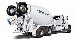 Latest Hd Mixer Truck Png