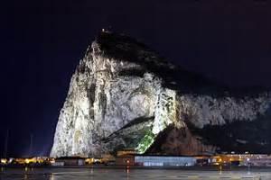 Archivo de la etiqueta: Peñón de Gibraltar Gibraltar