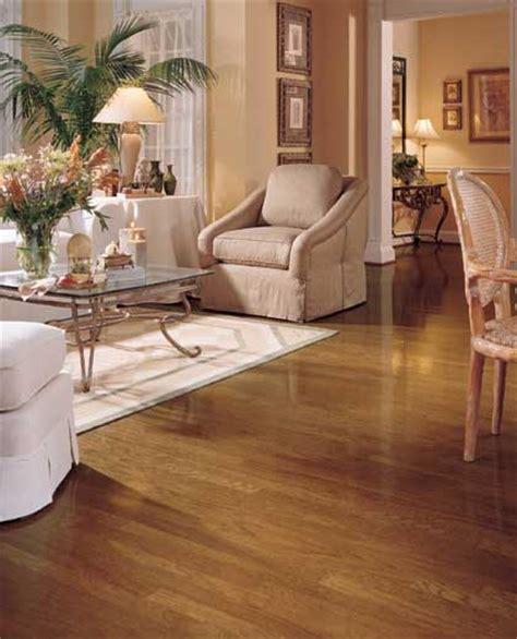 wood floor living room ideas living rooms flooring ideas room design and decorating options