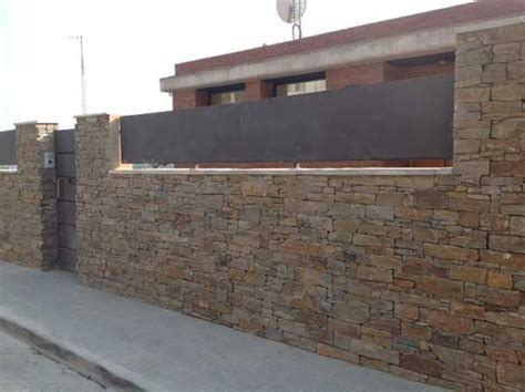 parement mural cr 233 a concept magasin de carrelage et