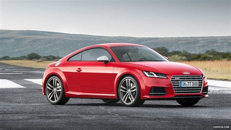 Audi Tts Coupe 4k Wallpapers by Audi Tt Wallpapers Archives Hd Desktop Wallpapers 4k Hd