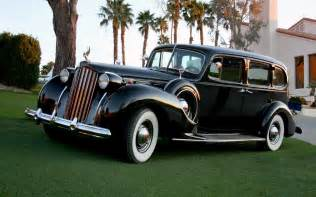 lexus msrp 1939 packard 1708 information and photos momentcar