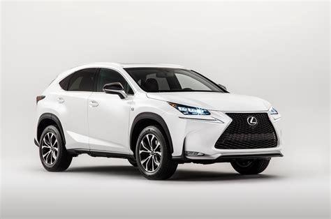 white lexus 2017 2017 lexus rx 350 f sport review msrp price interior mpg