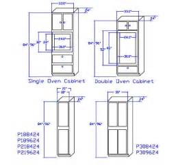 wall cabinets kitchen dimension best home decoration world class