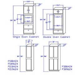 free standing kitchen island units pantry cabinet built in kitchen pantry cabinet with best