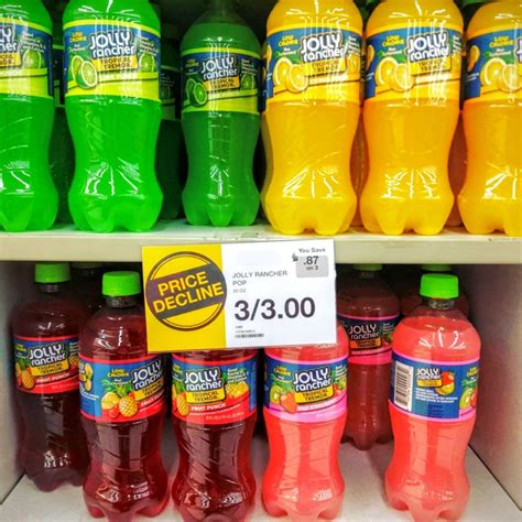 jolly rancher drink 21 random thoughts from a busy weekend faith family and technology this is what matters to me