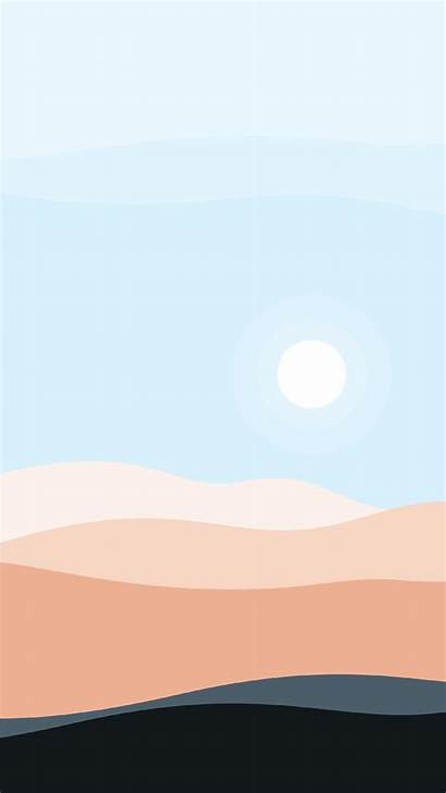 Minimal Background Wallpapers