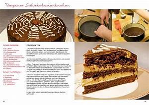 """Torten Backbuch der """"Tortenmeisterin"""" Ria Springhorn hamburg040"""