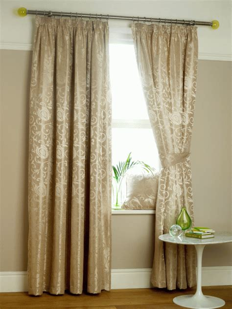 buy eaton ready made curtains uk net curtain corner