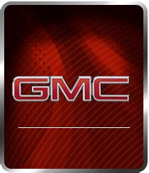 chevy buick gmc dealer  high point nc