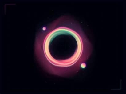 Infinite Loop Loops Dribbble Effects Jason Gleb