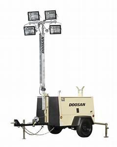 1000 Watt Metal Halide Lamp  M58 E 250w Metal Halide Bulb Mh250 Tk  Ge 41826 1000w Metal Halide