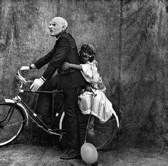 creepy  halloween images   vintage