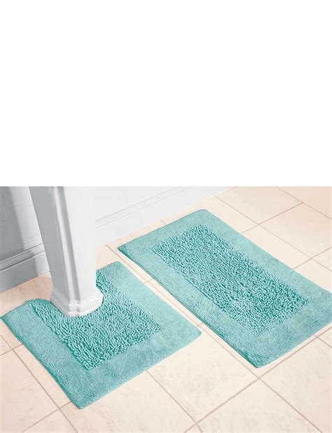 luxury bath rugs book of luxury bath rugs and towels in germany by