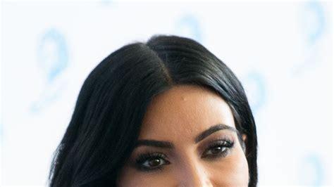 Kim Kardashian's Engagement Ring: The Jeweler Who Made It ...