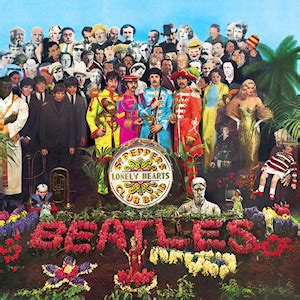 Spirit Halloween Ct by List Of Images On The Cover Of Sgt Pepper S Lonely Hearts