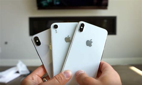 iphone xs 2018 welcoming apple iphone 2018 iphone xs iphone xs max and