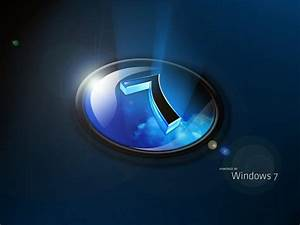 Animated Wallpaper Windows 7 | Download HD Wallpapers