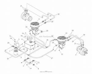 Jaguar Engine Steering Pump Diagram