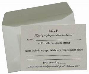 luxury handmade wedding invitations and wedding stationery With average cost of wedding invitations for 150 guests