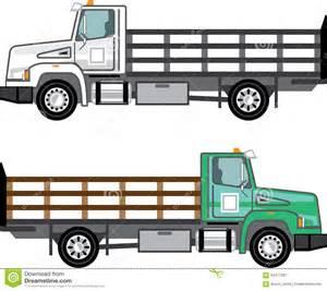Farm Truck Clip Art