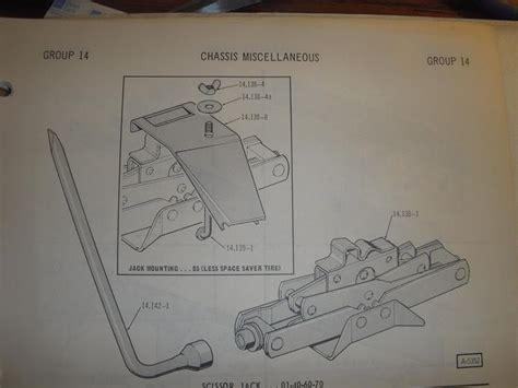 Restore Your Amx Javelin