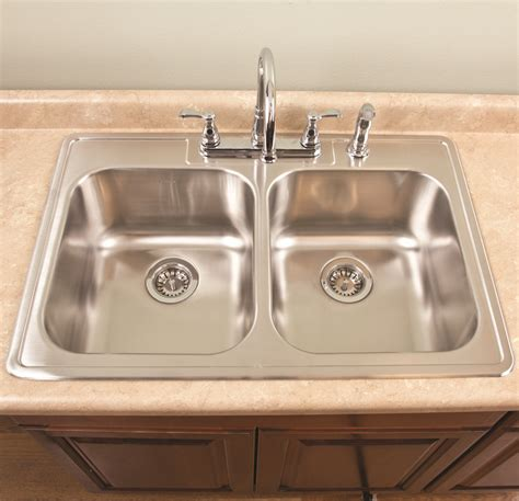 drop in kitchen sinks at menards 17 best images about creative kitchens on