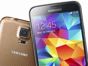 Enregistrer Produit Samsung : test samsung galaxy s5 notre avis cnet france ~ Nature-et-papiers.com Idées de Décoration