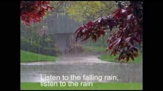 jose feliciano gypsy album rain jose feliciano