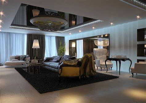 classic and modern interior design modern classic interior design on vine