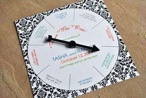 30 creative ideas to make your own wedding invitations With making my own wedding invitations ideas