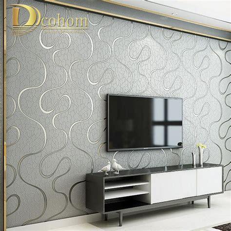 ideas  wallpaper suppliers  pinterest