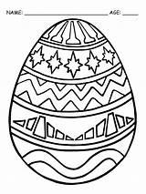 Egg Easter Hunt Coloring Sheet Wheeling Window Join Weelunk Until Door Display Leave Front sketch template