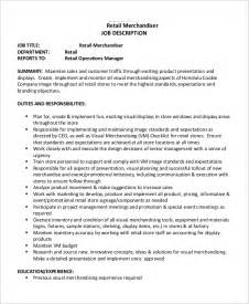 retail sales description mobile parts pro resume best