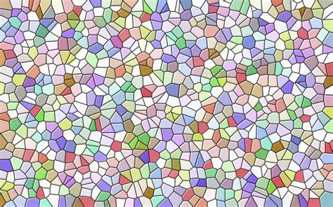 Colorful Floor Tile by Free Images Abstract Structure Texture Floor Window