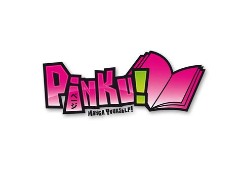 Pinku By M-e-n-n-e On Deviantart