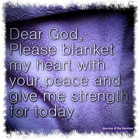 102 god give me the strength. God Give Me Strength Quotes & Sayings   God Give Me ...